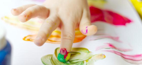 Как научить ребенка экономить?