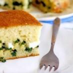 Пирог в мультиварке. Рецепт пирога с рисом и яйцом