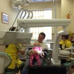детская стоматология Вероника