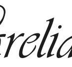 careliana