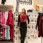 alexsandra шопинг в иматре