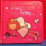 английские книги для детей