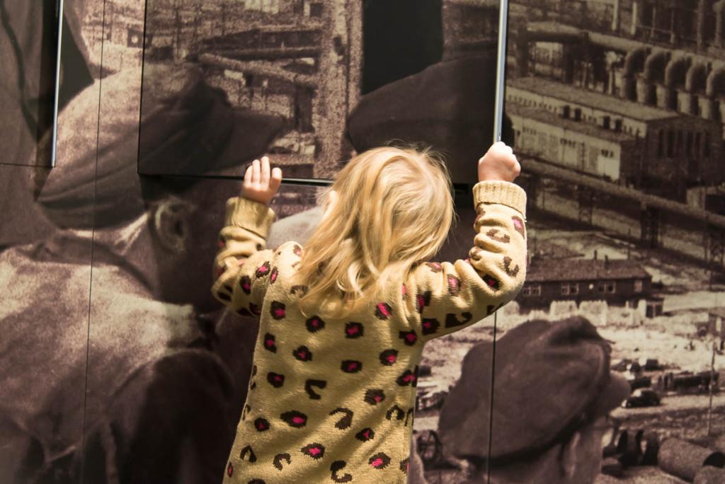 музей DDR