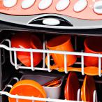 детская посудомоечная машина