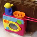 детская стиральная машина