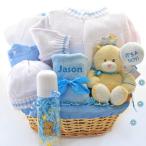 подарок новорожденному