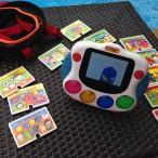 детский планшет k-magic