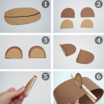 Monkey-Hat-Step21