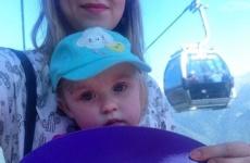 Семейный лагерь Галки-Игралки сентябрь 2015