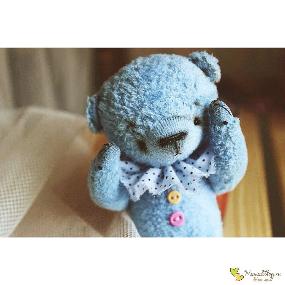 TeddyMir_3