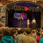 videopeople youtube