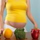 Незаменимые витамины для Вас и малыша