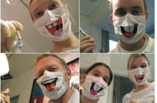 Когда нужно начинать чистить зубы ребенку?