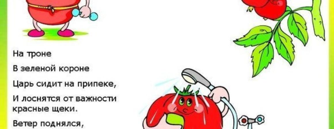 Сайт для будущих мам СПб. Детский сайт мам Санкт Петербурга 4587fa65504