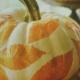 Осень 2015. Развивающая неделя на тему «ОСЕНЬ»