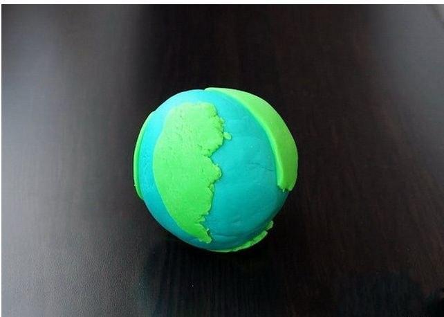 День земли. 10 идей 47