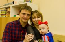 Частный детский сад-школа «ПРОЗУМ». Taisiya NEWS