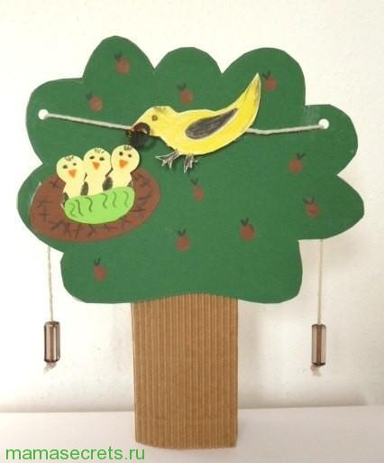 Как нарисовать семейное дерево своими руками фото 178