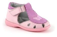 Обувь Скороход отзыв. Удачная покупка!