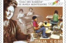 20 полезных игр для малыша Монтессори