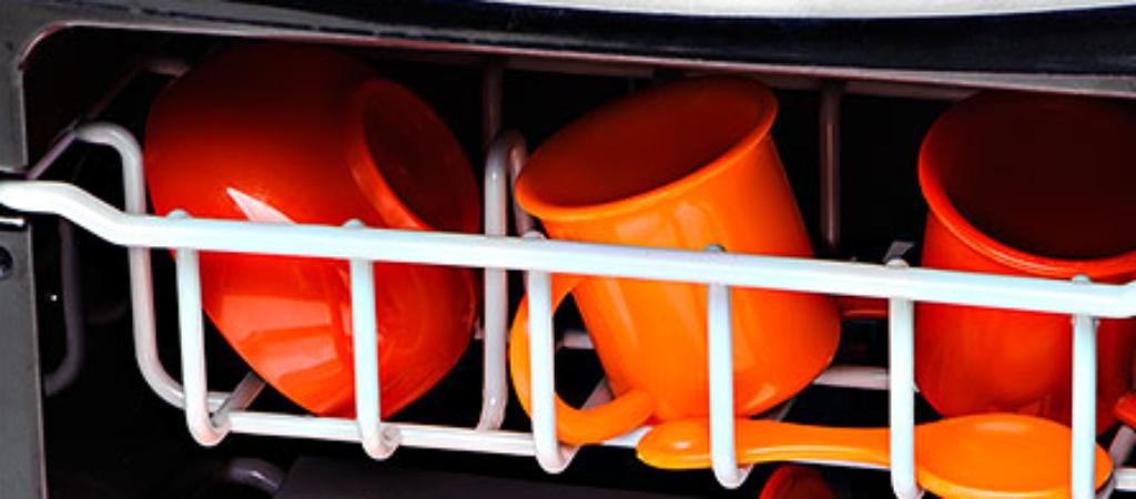 Детская посудомоечная машина отзыв