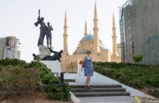 Что посмотреть в Ливане?