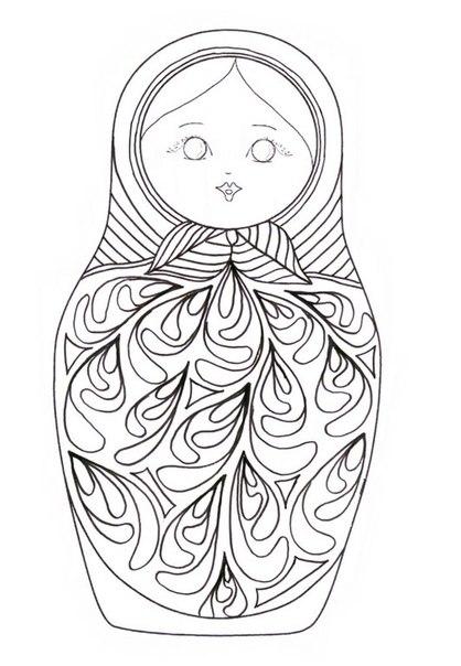 Как рисовать розу карандашом поэтапно в картинках 6