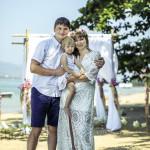 фотосессия в Тайланде