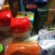 Что можно купить на 6000 рублей? Покупки продуктов