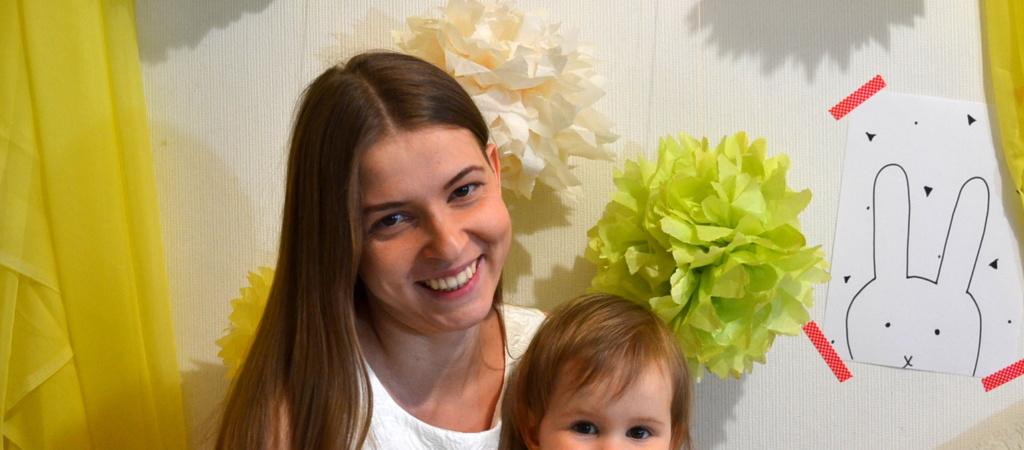 Интервью с Натальей о ежедневниках и своем деле